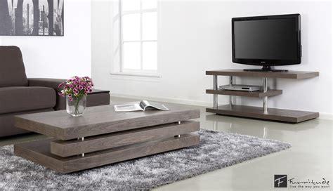 elm table ls furniture brand furnitude makes stylish living
