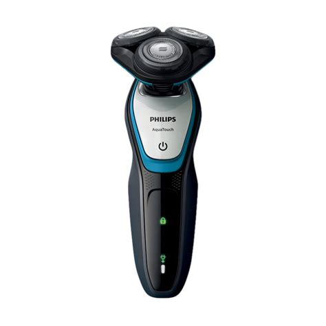 Alat Cukur Philips Terbaru jual philips aqua touch s5070 and shaver