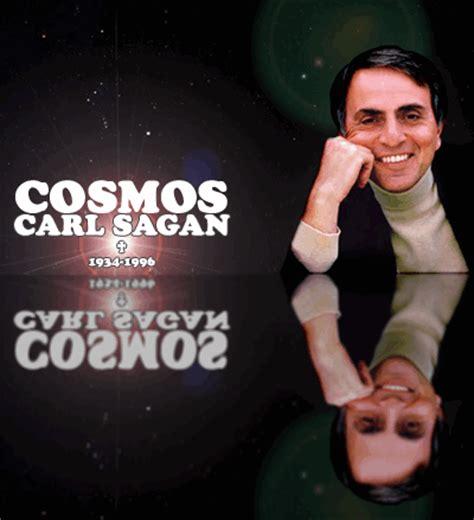 primer video de cosmos de carl sagan colocado en el sitio google videos texto captura y diseo circulo wicca rasa lila de amistad