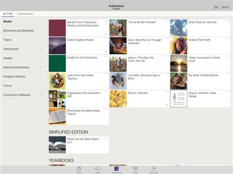 watchtower library 2013 torrent mb jw library apppicker