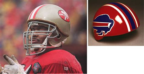 football helmet design and concussions a new helmet design the concussion blog