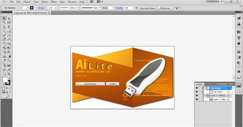 adobe illustrator cs6 lite adobe illustrator cs6 lite portable multilingual fg zip