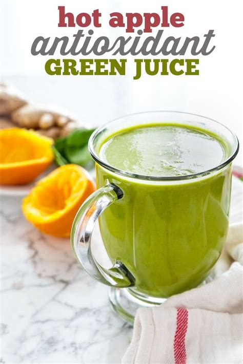 Vitamix Juice Recipes Detox by 17 Best Images About Food Detox Clean Nutrition On