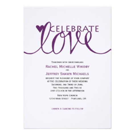 Sle Wedding Bible Verses by Modern Wedding Quotes For Invitations Matik For
