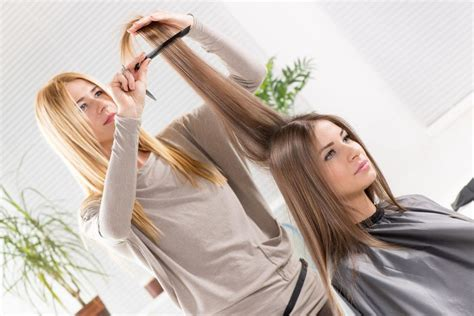 Types Of Hair Rebonding by Types And Techniques Of Hair Straightening Be Fit And