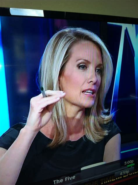 who does dana perrinos hair 17 best ideas about dana perino on pinterest chic short