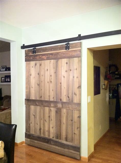 Rolling Barn Doors Interior Rolling Barn Doors Interior Rolling Barn Doors 4 Photos 1bestdoor Org Crafted Solid