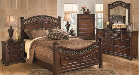 cheap bedroom sets in philadelphia bedroom furniture philadelphia 28 images 1 bedroom