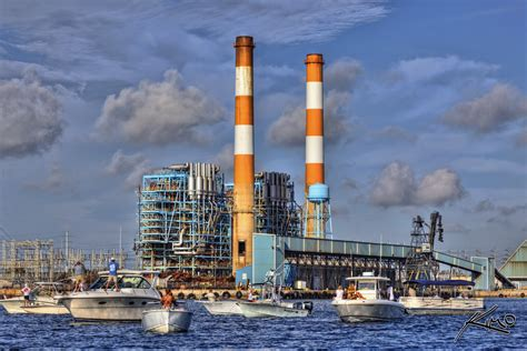 fpl florida power light power plants in florida fl power plant jobs autos post