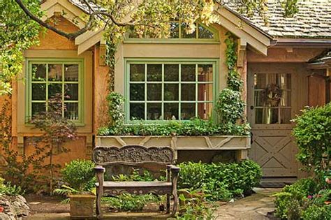 awesome small cottages go ahead far away cottage houses pictures simple home decoration