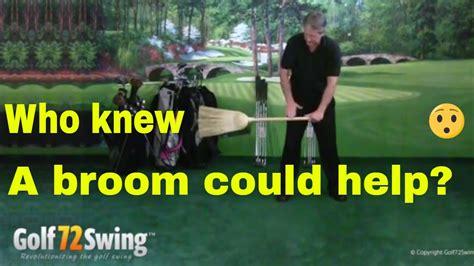 Golf Swing For Beginners - really easy golf swing for beginners
