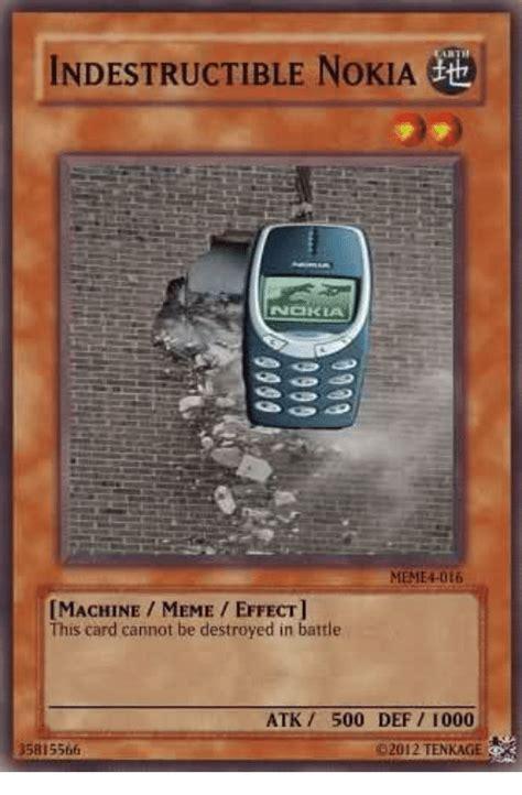 Meme Nokia - 25 best memes about kage kage memes
