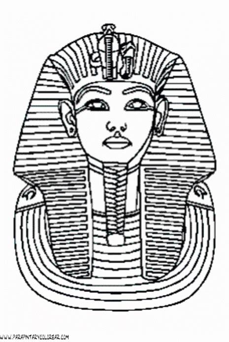 imagenes de esfinges egipcias para dibujar esculturas egipcias para pintar colorear im 225 genes