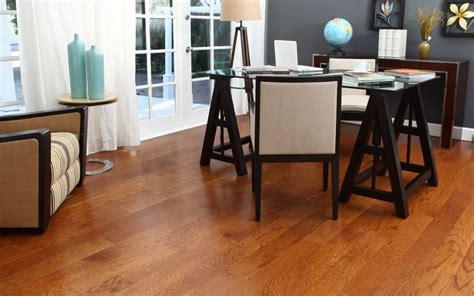 Gunstock Wood Flooring by Parquet Iroko Le Caratteristiche Gli Impieghi I Prezzi