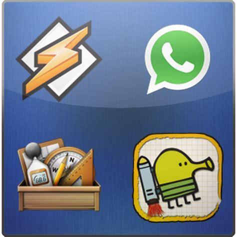 Play Store Quiz Apps Apps Logo Quiz De Apps F 252 R Android