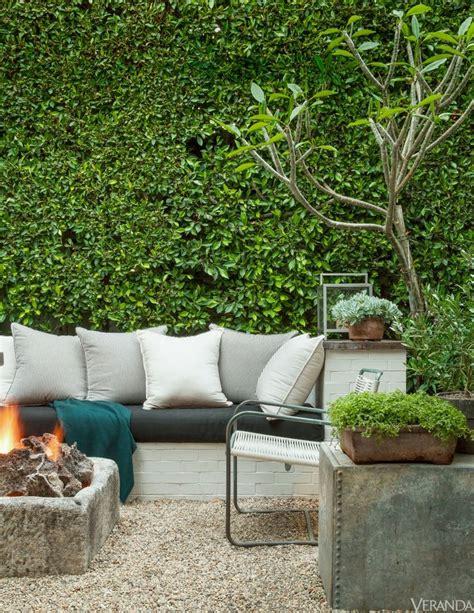 veranda landscape 17 best images about shrader on l wren