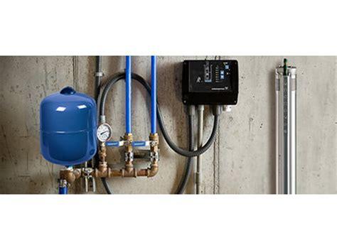 Grundfos Sq 2 55 grundfos sq2 borehole borehole water castle pumps
