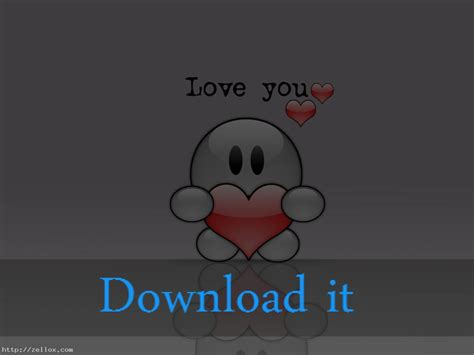 images of love in cartoon cute cartoon i love you pictures www pixshark com