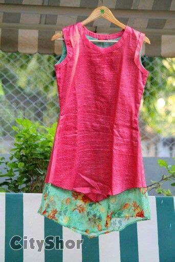 Mawar Tunic pin by tulsi fashion on tunics kurties us and http www jennisonbeautysupply