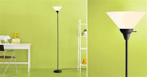 room essentials 5 floor l color 99cc33 design collection ectocon
