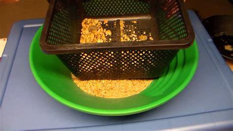 Garage Gold garage gold gold hog paydirt ep6 youtube