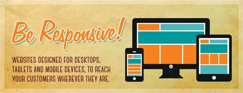 Site I Like Sutoricom by 5 Stunning Features Of Responsive Websites Designs Rwd
