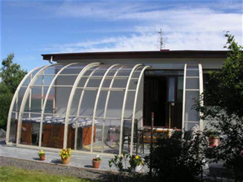 coperture telescopiche per terrazzi coperture per terrazzi corso entry galleria fotografica
