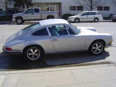 Porsche 911 Oldtimer H Ndler porsche oldtimer h 228 ndler porsche oldtimer rehberg