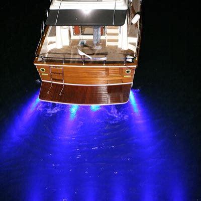 bay boat underwater lights underwater lights banyan bay marine service center
