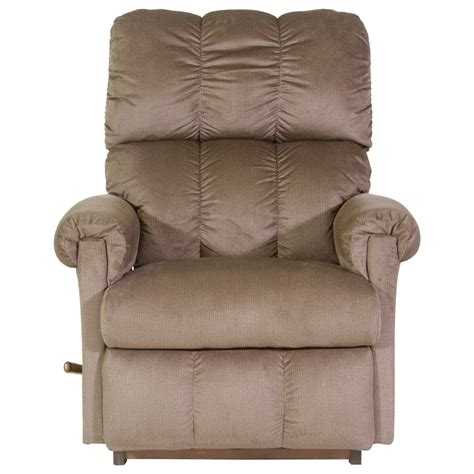 recliner la z boy la z boy vail rocker recliner homeworld furniture