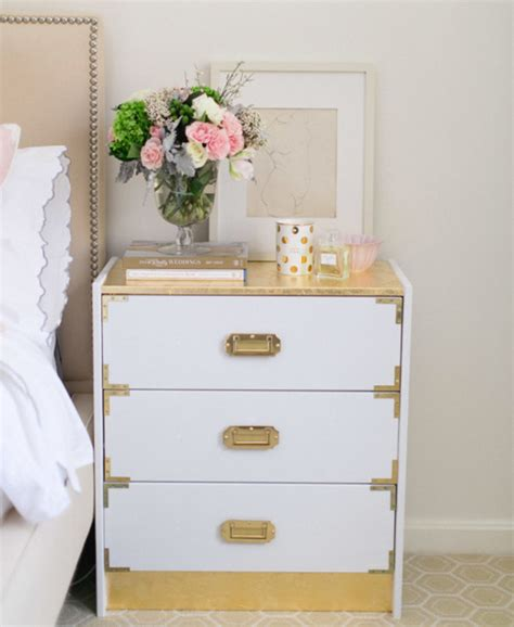 ikea furniture hacks 8 awesome pieces of bedroom furniture you won t believe