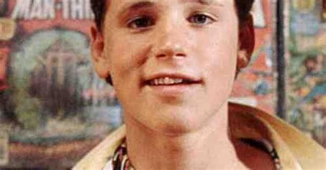 Did Die From A Overdose by Contrary To Speculation That Actor Corey Haim Died Of A