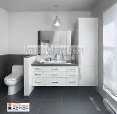 armoire de salle de bain ikea salle de bain armoire meuble vanit 233 r 233 novation de