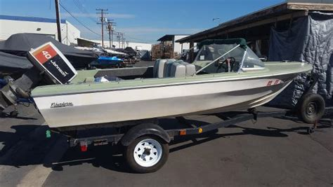 malibu boats executives fiberform boats for sale boats