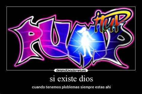 imagenes de pump it up fiesta ex im 225 genes y carteles de pump pag 3 desmotivaciones
