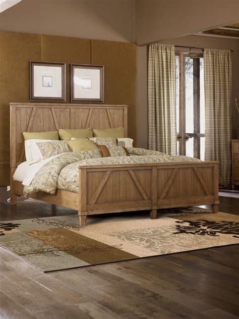 formica bedroom furniture bedroom cool arrangement bedroom sets ideas master