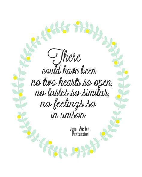 Wedding Quotes Austen by Austen Quotes Quotesgram