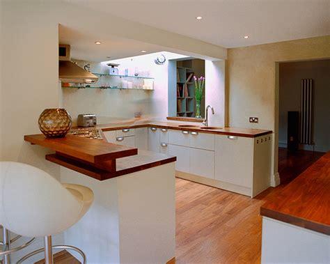 kitchen design oxford interior design oxford rogue designs flickr photo sharing