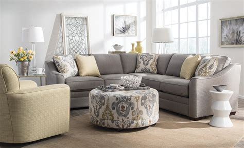 f9 sectional craftmaster sectional sofa 7748 sectional sofa by