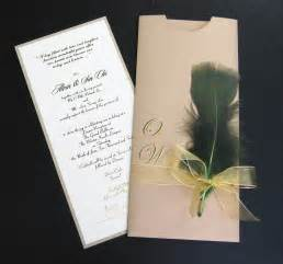 and events unique designs of wedding invitation cards