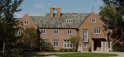 historic restoration home legacy custom homes llc