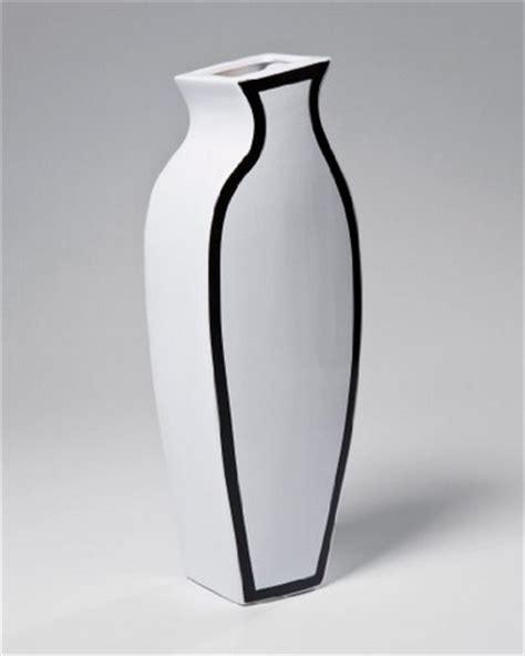 vasi design interno vasi da interno per arredare ad un prezzo accessibile