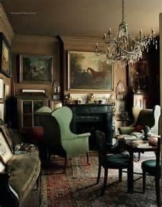 Country Style Homes Interior country british style french country homes country interiors house