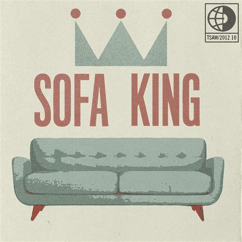 Sofa King Sofa King Cool Design Epic Pix 187 Like 9gag Sofa King Advert