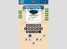Guess The Brand Level 945 ~ Doors Geek Guess The Brand Level 16