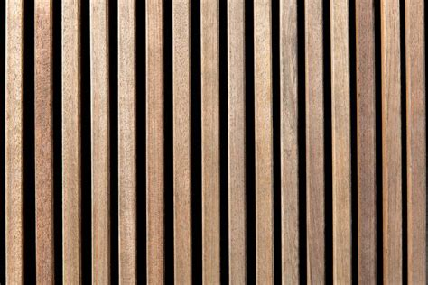 wood slat raw wood slats free texture