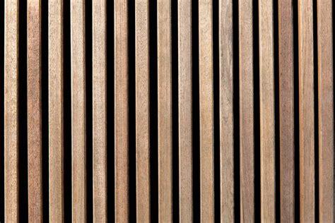 wood slats raw wood slats free texture