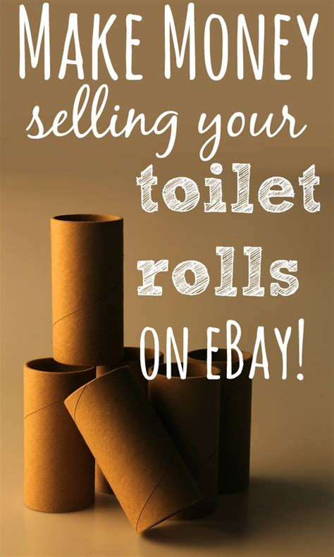 can i make a money order with a debit card make money with your loo roll skint