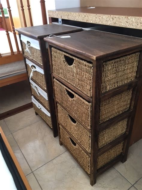 dining room chest of drawers new2you furniture second hand chest of drawers for the bedroom dining room kitchen living