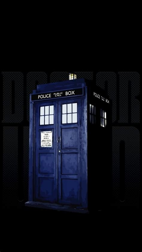 infinity svu tardis wallpaper for iphone wallpapersafari